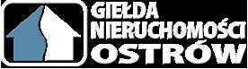 Logo gnostrow